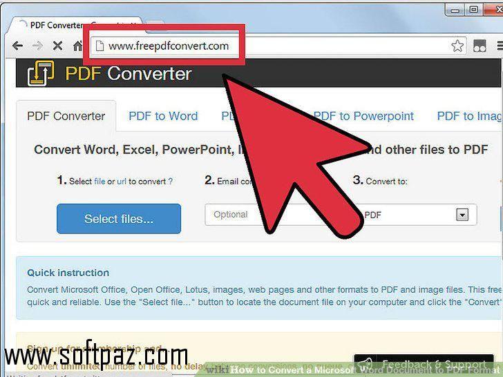 resume windows file transfers