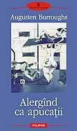Alergand-ca-apucatii_1_categorie
