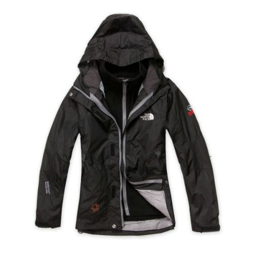 17 Best images about North Face on Pinterest | North face outlet ...
