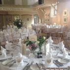 Weddings | Ballymaloe Country House Hotel Cork