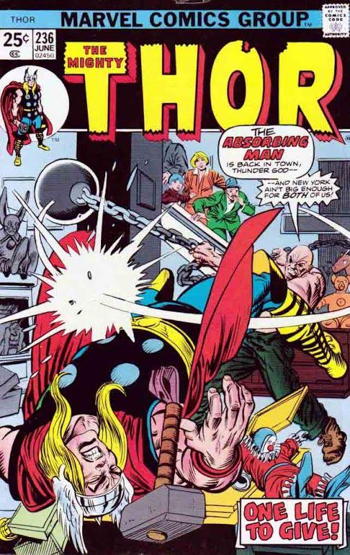 Rare Comic Books - Google+ _____ UN _____