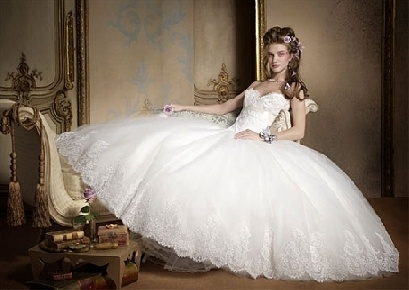 Awesome Bridal Gown Stores Near Pittsburgh Pa