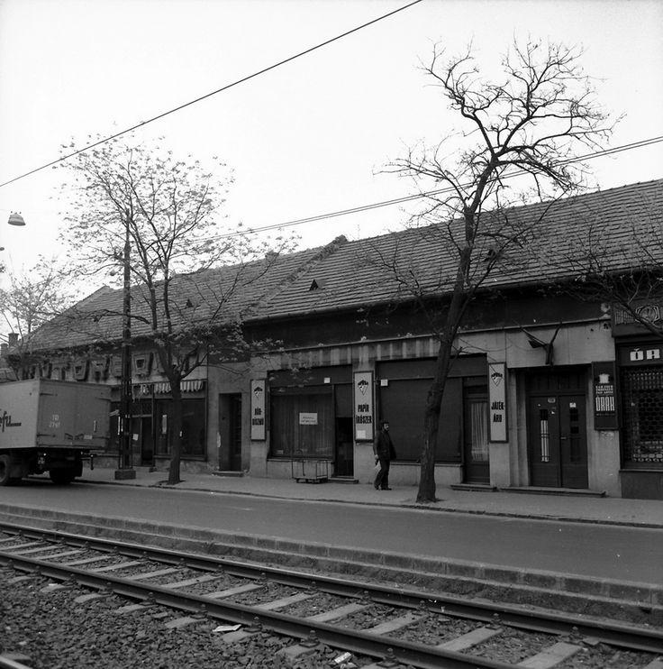 Kép-03a