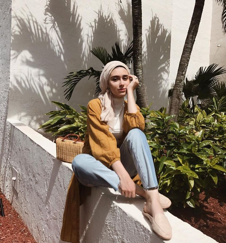 """4,449 mentions J'aime, 44 commentaires - Yasmeena / ياسمينة (@y.asmeena) sur Instagram : """"A few years ago the concept of spending time with myself made no sense to me. I always wanted to be…"""""""
