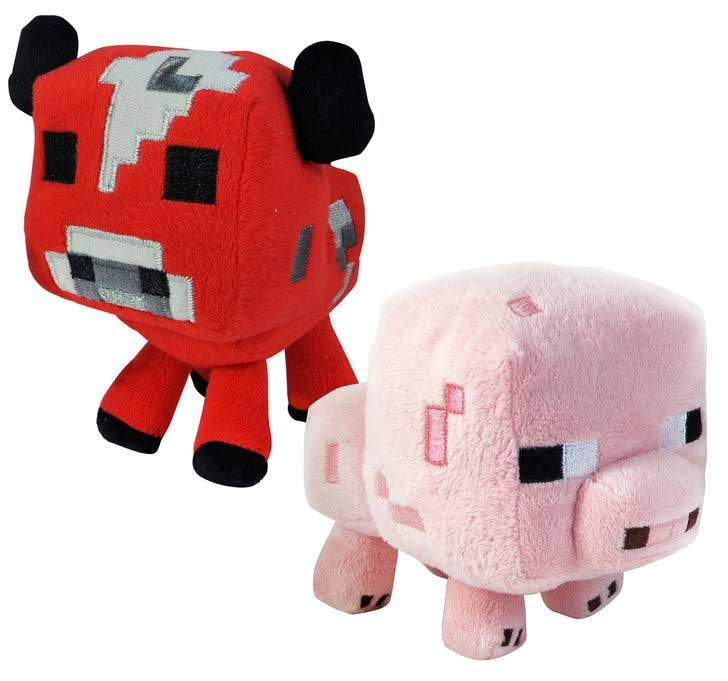Cool Minecraft Toys : Best images about minecraft on pinterest papercraft