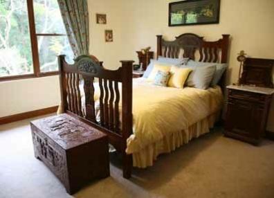 Art Nouveau: Stunning Bedrooms, Harmony Bedrooms, Art Nouveau, Wwi 1914 1918, Bedrooms Design, Bedrooms Interiors, Bedrooms Environment, Nouveau Jj, Decor Art