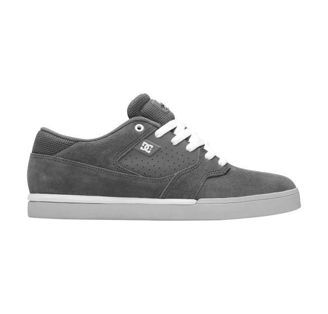 Mens Cole S Lite Shoes - DC Shoes