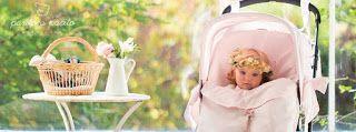 """Funda universal y bolsa de maternidad """"New Cotton"""" de Pasito a pasito. Funda con rejilla transpirable y múltiples aperturas para las principales sillas del mercado. Bolsa canastilla y de maternidad, ligera, lavable y de gran capacidad. Disponible en tres colores y en tiendas de puericultura. Más información y precios en www.pasitoapasito.es"""