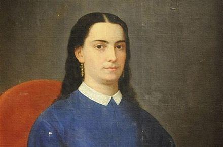 """Manuela cañizares. Manuela Cañizares y Álvarez (Quito, 27 de agosto de 1769- 15 de diciembre de 1814) fue una heroína precursora de la Independencia del Ecuador. En su casa se reunió el grupo de patriotas que al dia siguiente, la madrugada del 10 de agosto de 1809, declararon la independencia de """"La Real Audiencia de Quito"""""""