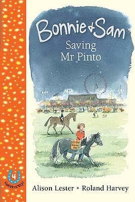 saving-mr-pinto