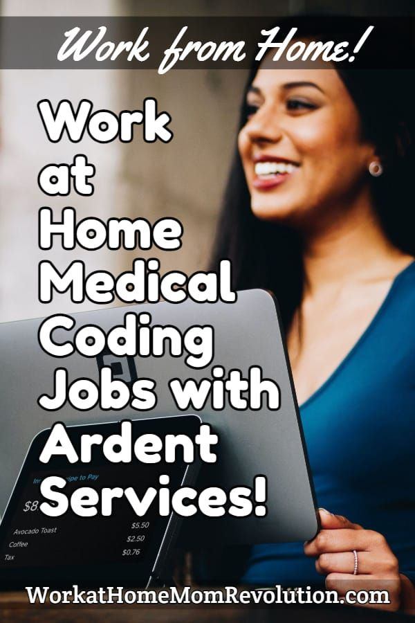 Work At Home Medical Coding Jobs With Ardent Health Services In 2021 Medical Coding Jobs Coding Jobs Medical Coding