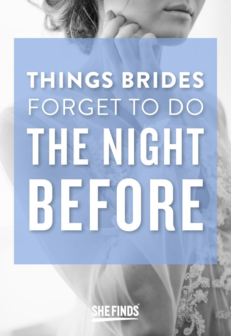 Before The Wedding Night Book Tbrb Info By Sophie Kina