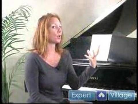 How to Do Vocal Exercises : How to Practice Diction for Vocal Exercises - YouTube http://www.voxsource.com/singing-lessons-online/online-voice-lessons-for-beginners/