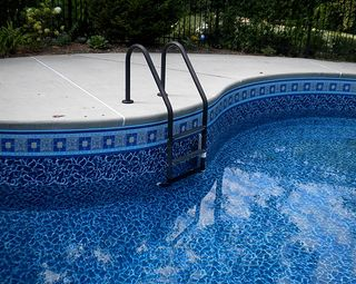 Pool Liner Designs For Inground Pools barolo prism 2720mil Inground Swimming Pool Liners Tips From A Pool Owner On Color Thickness And Quality