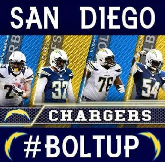 San Diego Chargers Game Live Stream: 1000+ Images About SD CHARGERS!!! On Pinterest