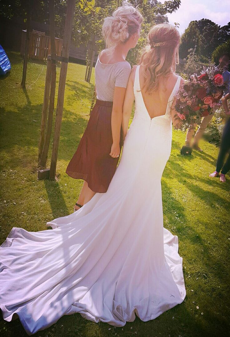 #wedding #hair #bride #mywork