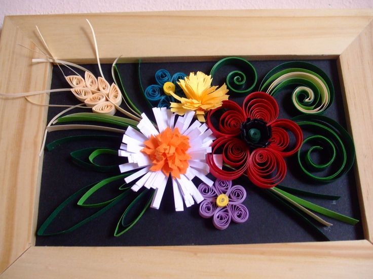 numbers with letters 17 best images about quilling by lili on 23804