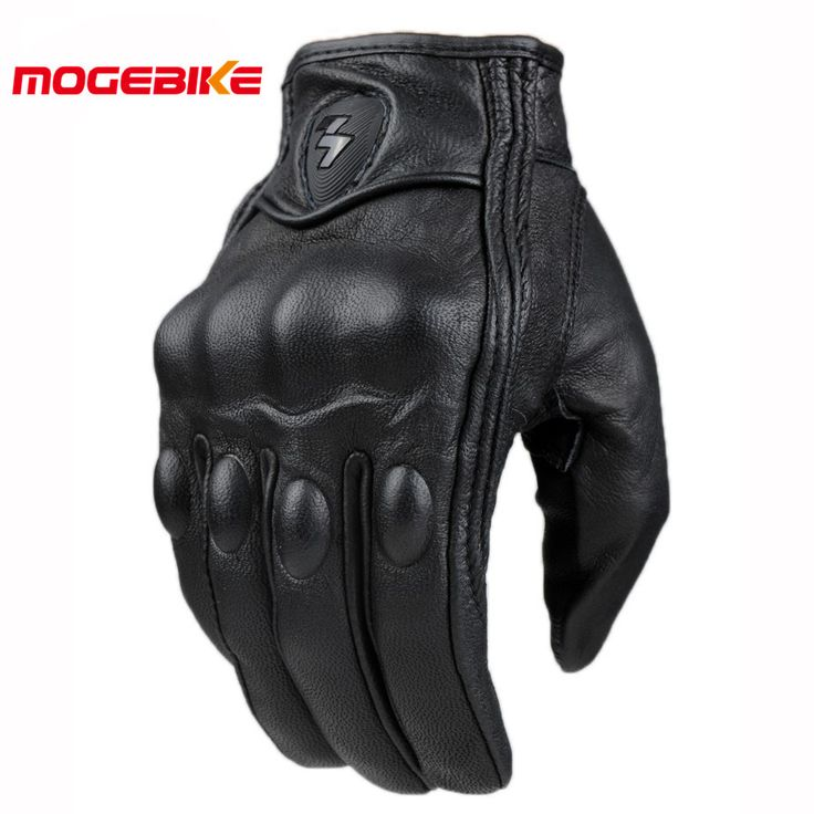 2017 Retro Pursuit Perforated Real Leather Motorcycle Gloves Moto Waterproof Gloves Motorcycle Protective Gears Motocross Glove    // //  Price: $US $15.05 & FREE Shipping // //     Buy Now >>>https://www.mrtodaydeal.com/products/2017-retro-pursuit-perforated-real-leather-motorcycle-gloves-moto-waterproof-gloves-motorcycle-protective-gears-motocross-glove/    #OnlineShopping