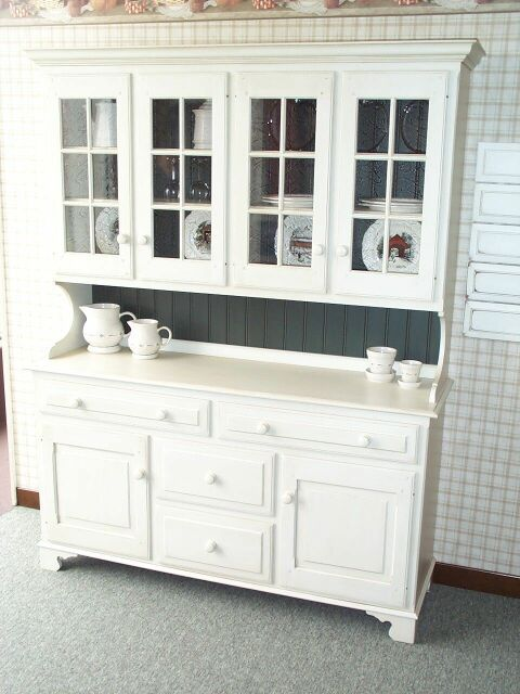 kitchen furniture hutch. kitchen hutch google search furniture e