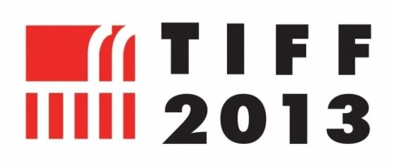 TIFF 2013: Festivalul va avea 20 de spoturi de promovare