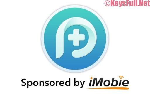 PhoneRescue for Android 3 7 0 Crack | KeysFull com | New ios