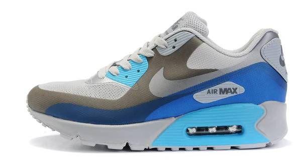 Nike Air Max 90 Damske