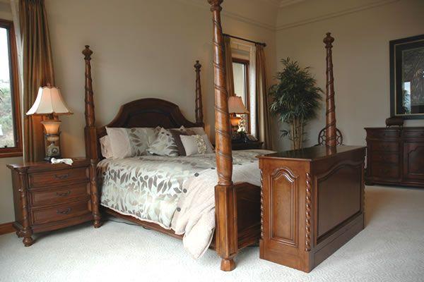 Tv Lift Furniture Muebles