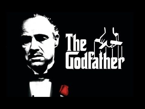 Gangster films completi in italiano - Miglior Film gangster americani su youtube - YouTube