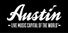 Plan your visit to Austin with official travel information from the Convention and Visitors Bureau, including maps, a visitors guide, and more.