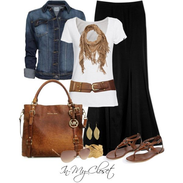 bohemian chic you can find similar items like this at www