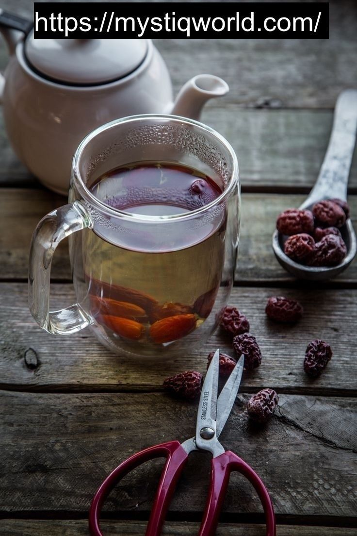 Tea for two dating