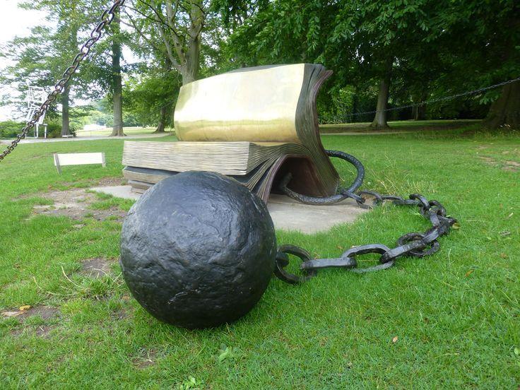 #Chatsworthhouse #Derby