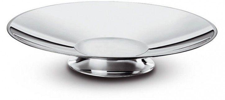 Fruteira - 61114320 : Servir - Saladeira e Fruteira   Tramontina