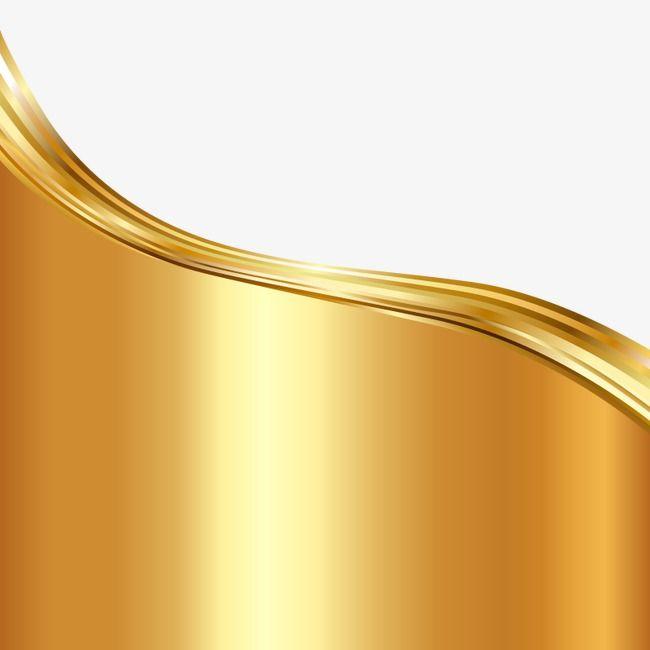 Vector Fundo Dourado Gold Background Background Gold