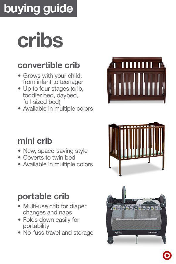 mini crib mattress size lovely 629 best baby registry gear amp