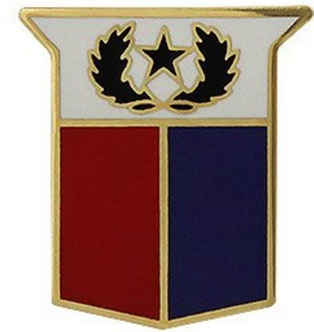 TEXAS ARMY NATIONAL GUARD ELEMENT, JOINT FORCE HEADQUARTERS
