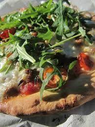 """Résultat de recherche d'images pour """"pizza orientale"""""""