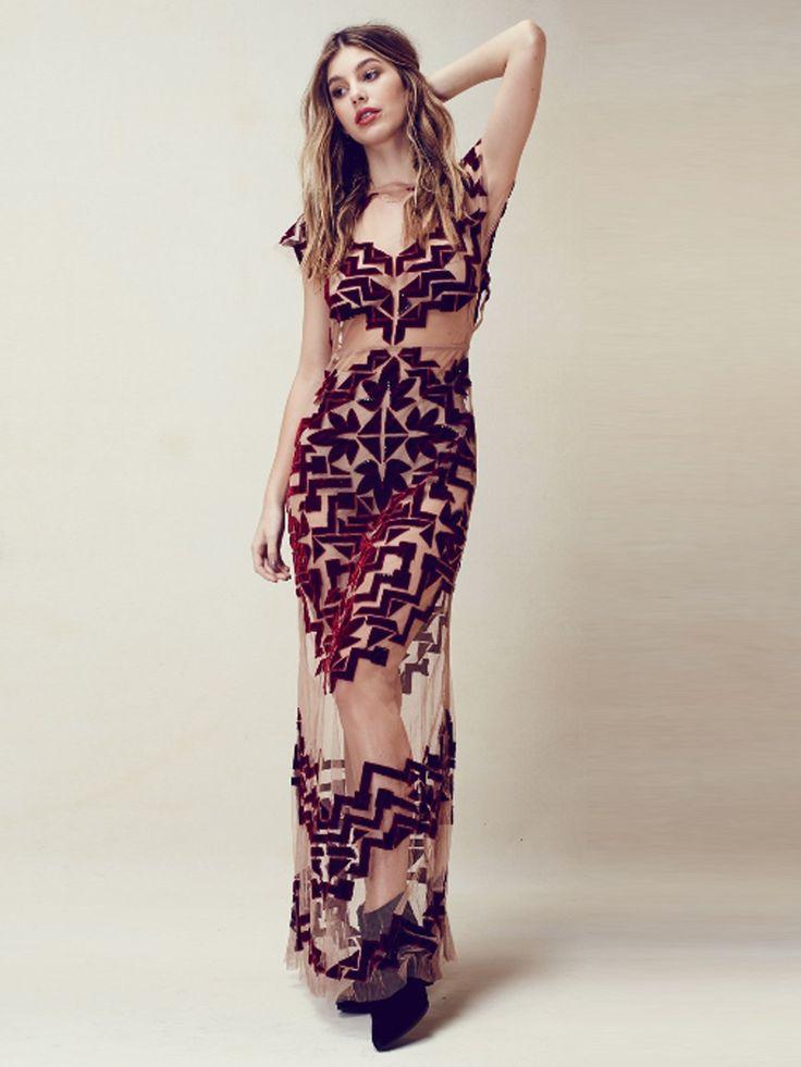 auchan-ai dress - Google Search