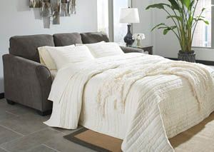 Brise Slate Queen Sleeper Sofa, /category/living-room/brise-slate-queen-sleeper-sofa.html
