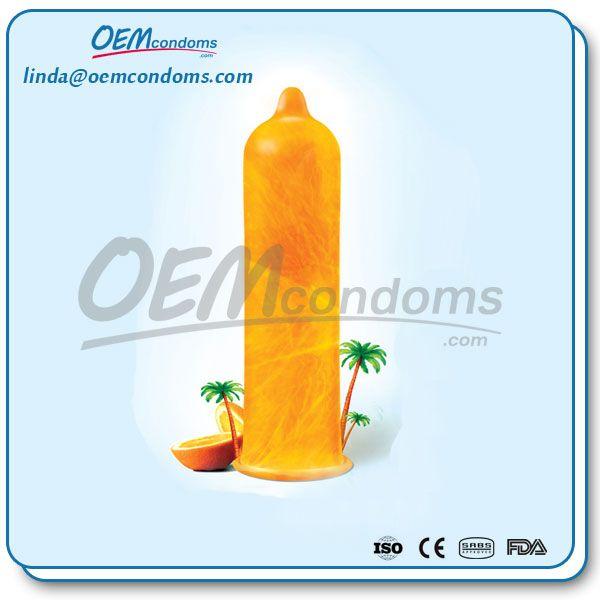 Flavored condom manufacturers, OEM own brand flavored condoms, custom logo condom factory. Email: linda@oemcondoms.com