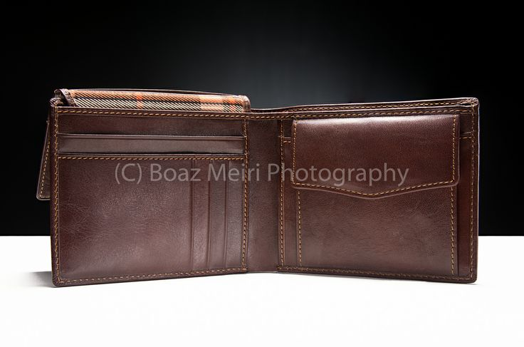 Commercial and Products Photography