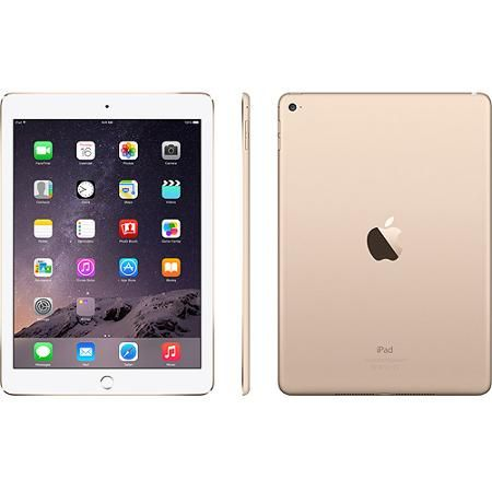 ipad air 2 gold http://amzn.to/2qZ3RzU