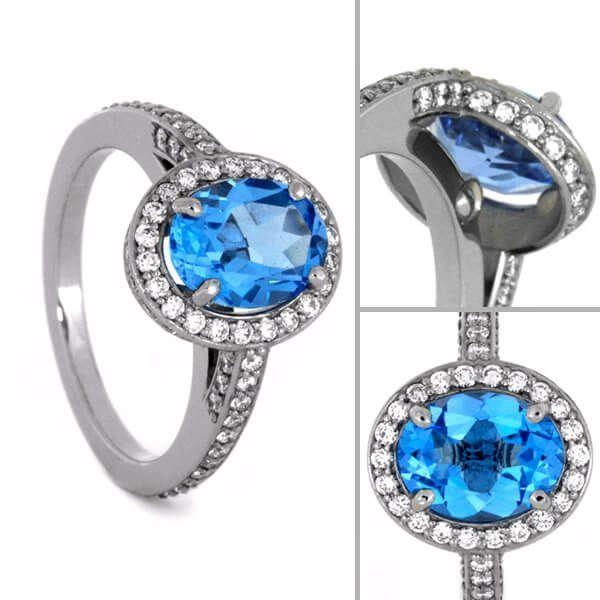 Engagement Rings Settings Guide: Best 20+ Engagement Ring Guide Ideas On Pinterest