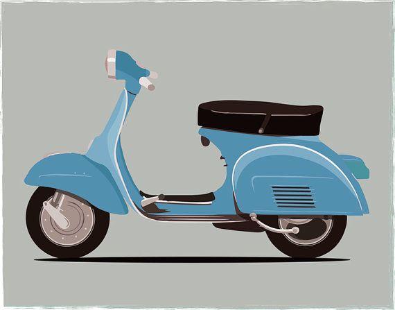 Les 126 Meilleures Images Du Tableau Bikes Wallpaper Sur: Les 8 Meilleures Images Du Tableau Cities Sur Pinterest