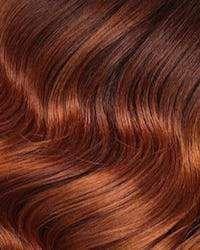 Zury Sis Loc Lace Front Wig - Bella