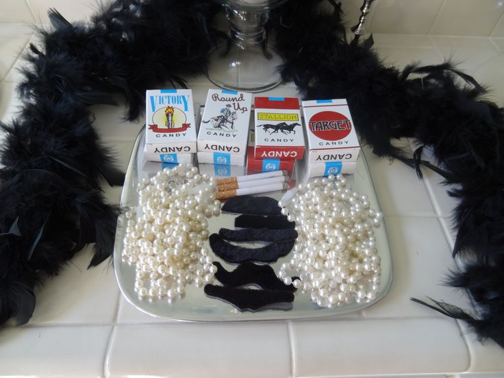 Best 25 1920s party ideas on pinterest roaring 20s for 1920 party decoration