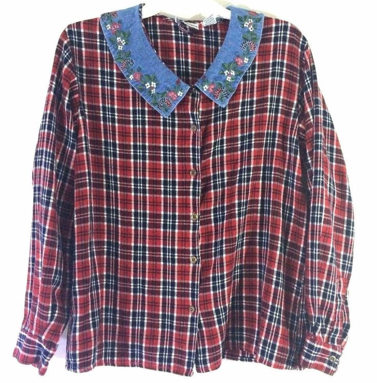 99 best ugly christmas sweaters images on pinterest for Womens christmas flannel shirt