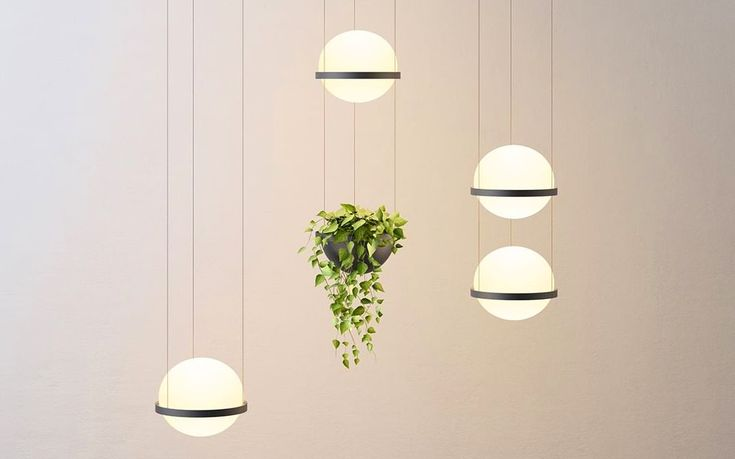 biophilic sustainable interior design euroluce 2019 on stunning backyard lighting design decor and remodel ideas sources to understand id=28074
