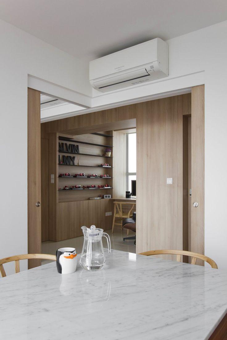 74 best +65.apartments images on pinterest | loft apartments