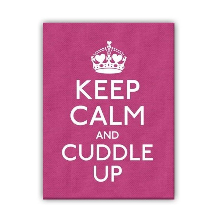 Cuddling Quotes And Sayings: Cuddle Buddy Quotes. QuotesGram